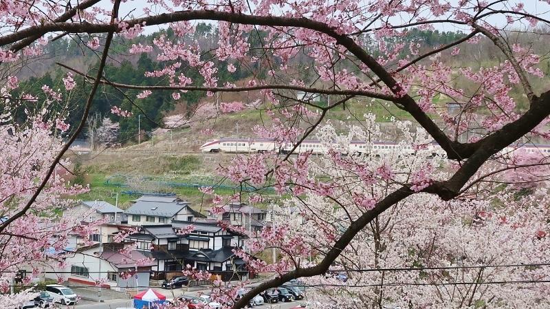 烏帽子山04新幹線 (800x449)
