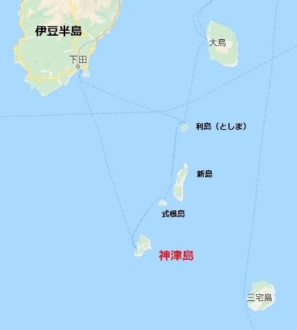 伊豆七島 (433x480)