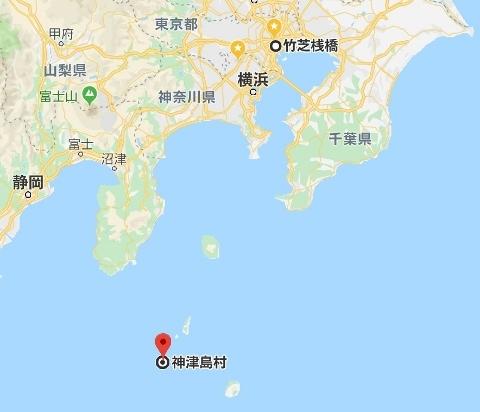 東京--神津島 (480x412)