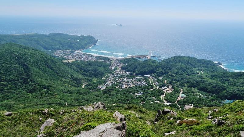 黒島山頂10合目 (800x449)