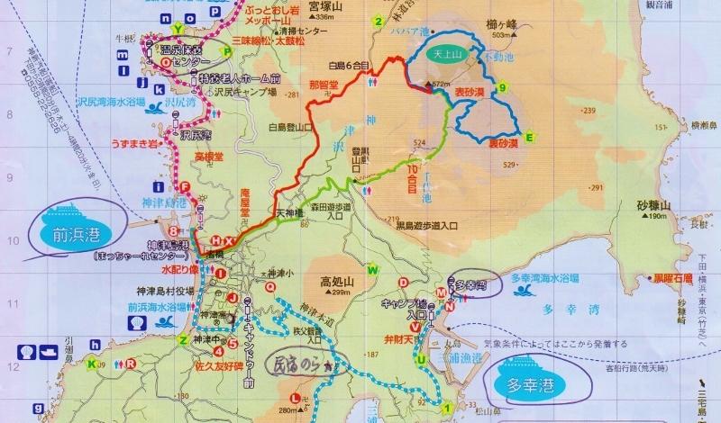 神津島全域MAP02 (800x470)