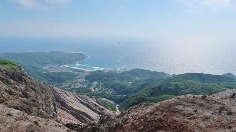 白島下山口 (480x269)