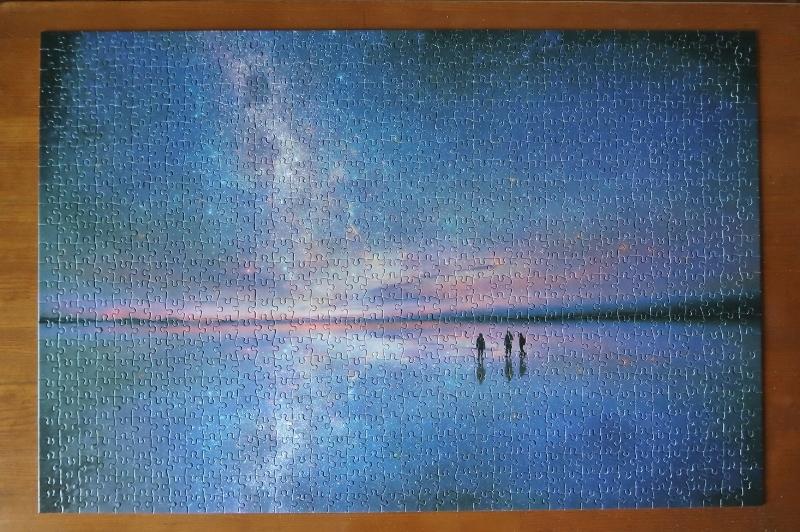 星空のウユニ (800x532)