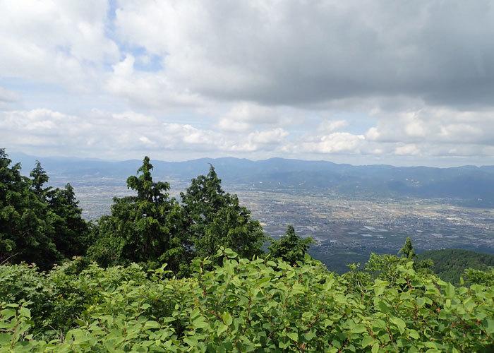 2019,6,16鷹取山-5