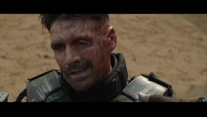 cacw-Frank Grillo