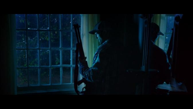 hf-Phil shotgun