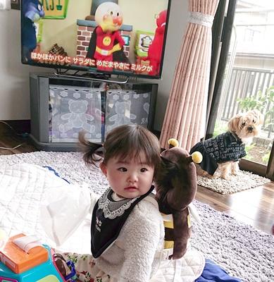 19-04-25-11-16-10-161_photo.jpg