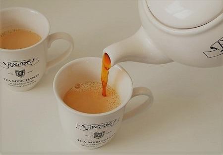 20190514紅茶