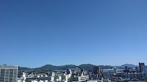 KIMG0480.jpg