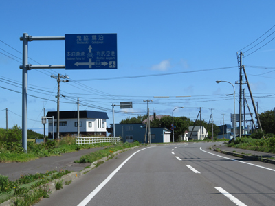 bl-t426af.jpg