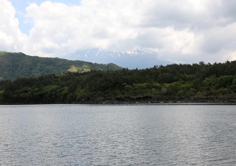 西湖1190517