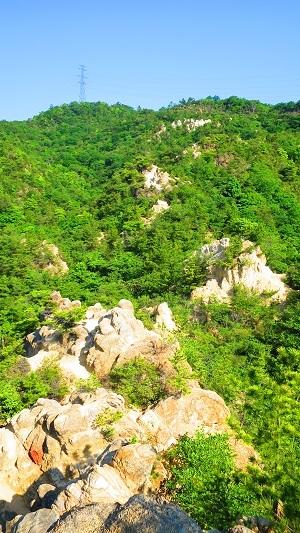 IMG_689城岩群