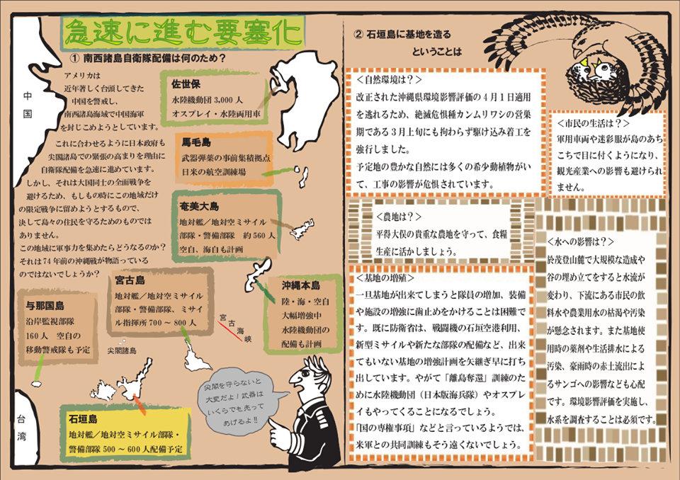 市民連絡会7号チラシ01