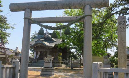 20190523_shrine.jpg