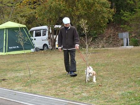 011_convert_20190421104835⑥勢山荘で散歩