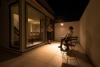デザイン住宅3