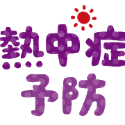 20190505185808f95.png