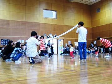 undoukai2019_0108.jpg