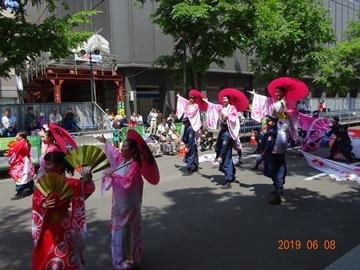 yosakoi2019_4.jpg