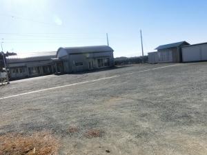 桜ヶ丘緑公園2