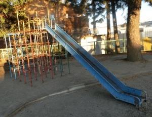 上島児童遊園6