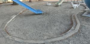 上島児童遊園7