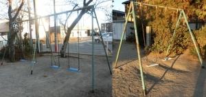 上島児童遊園4