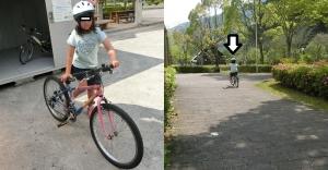 春野公園10