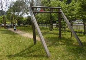 春野公園18