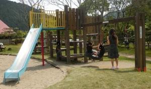 春野公園19