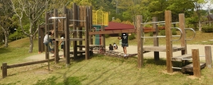 春野公園20