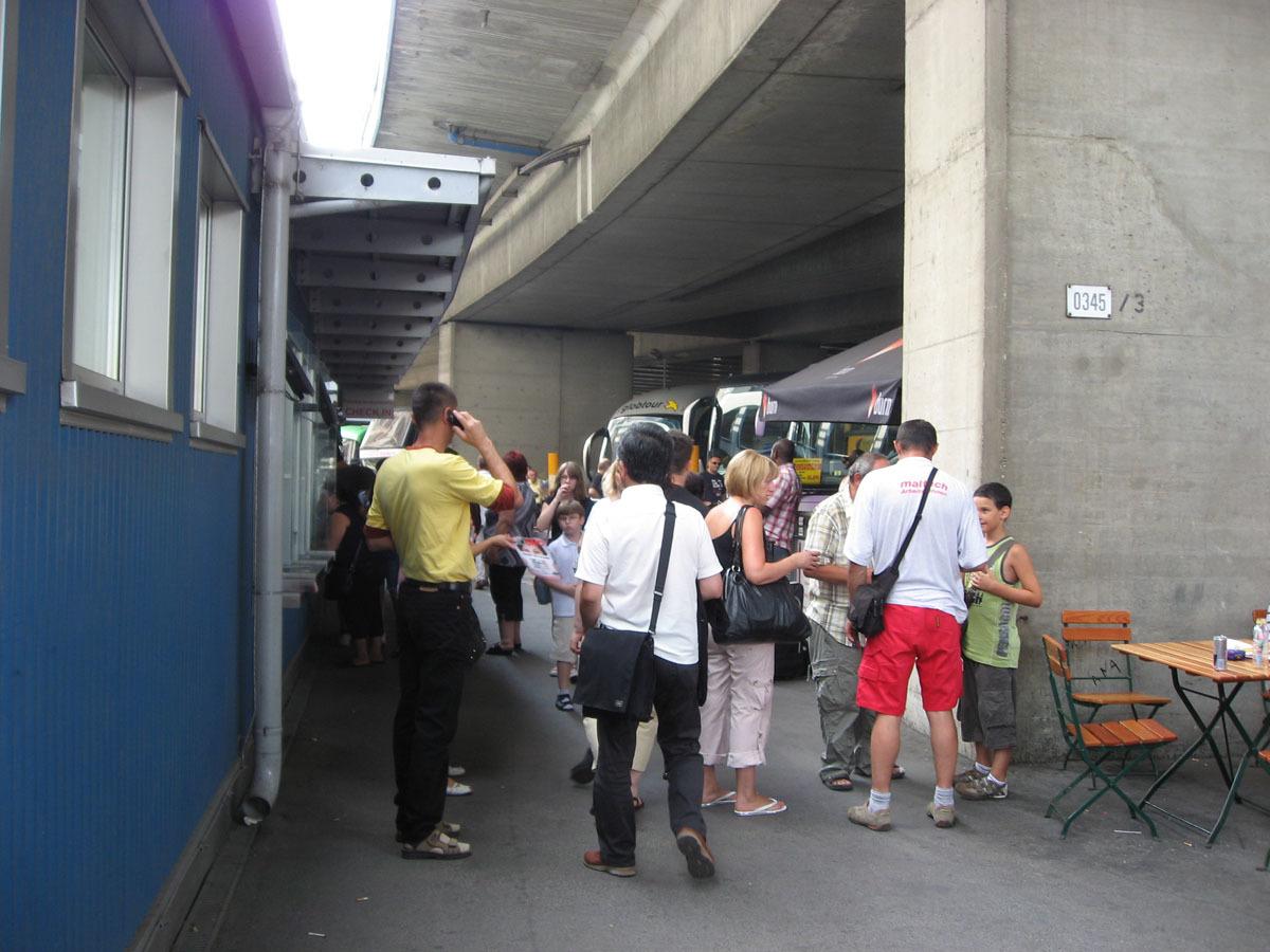 2011011610.jpg