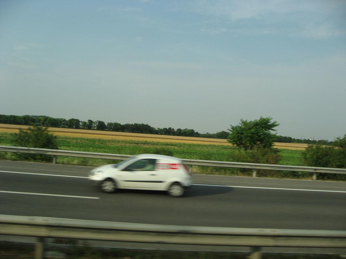2011011613.jpg