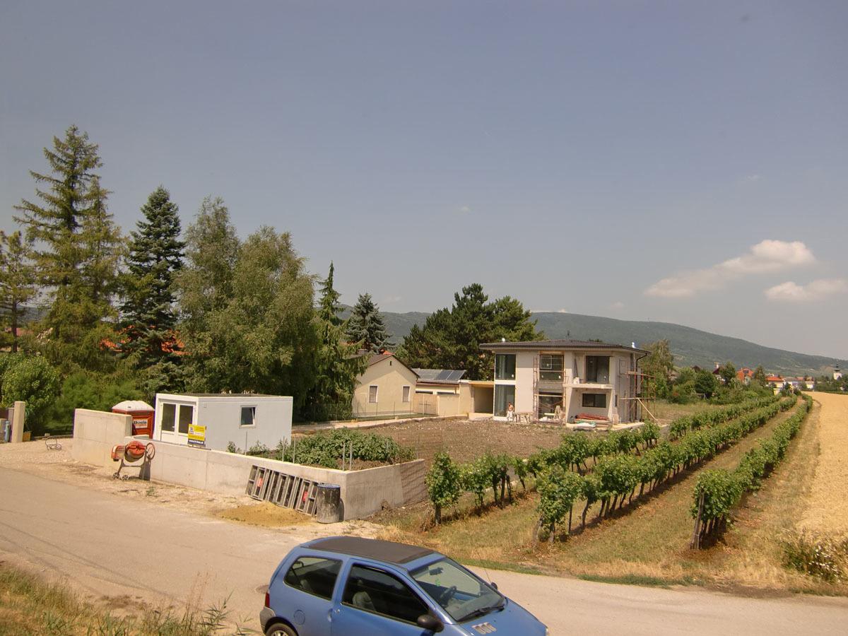 2011011810.jpg
