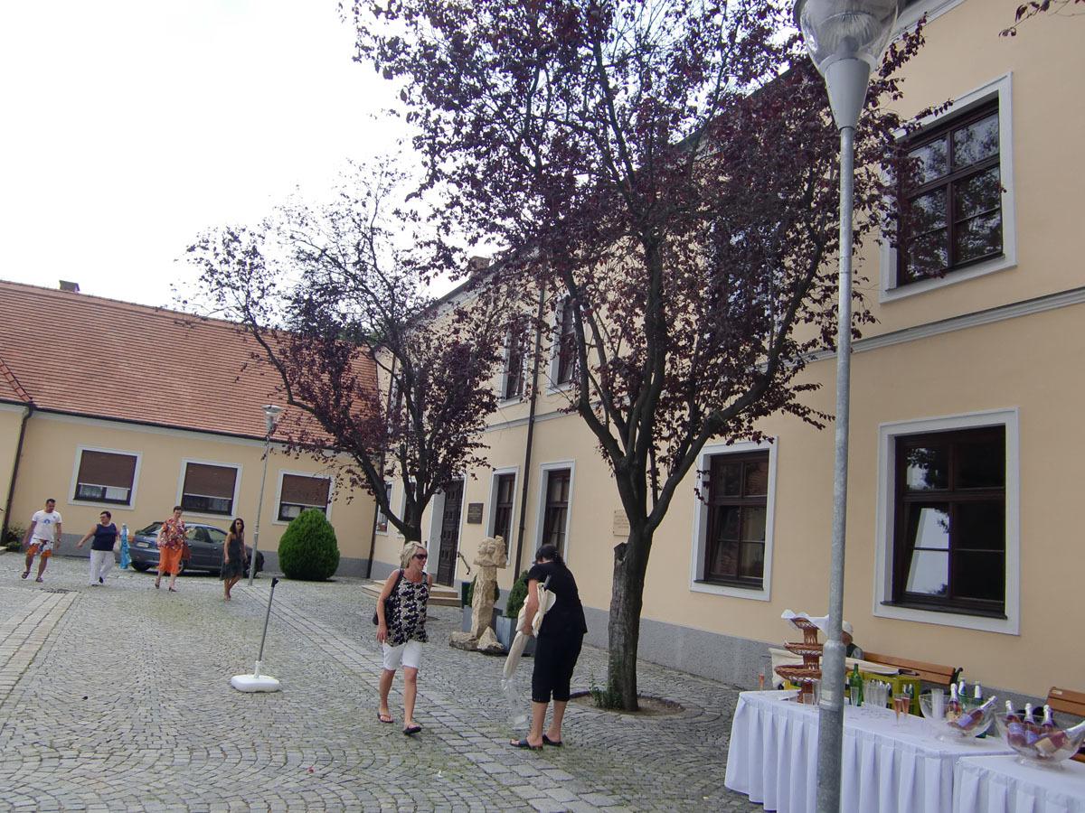 2011021002.jpg
