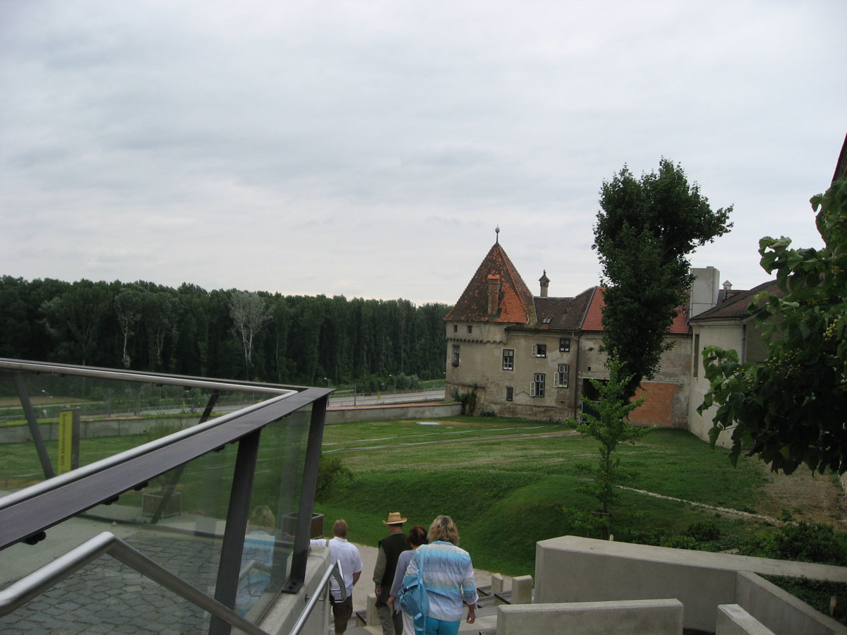 2011021701.jpg