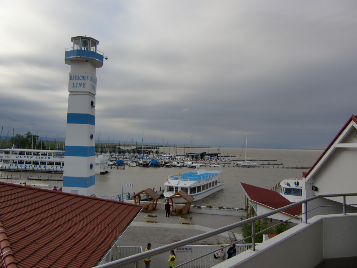 2011021904.jpg