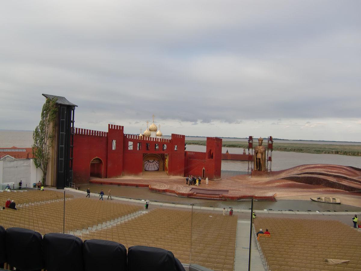 2011021914.jpg