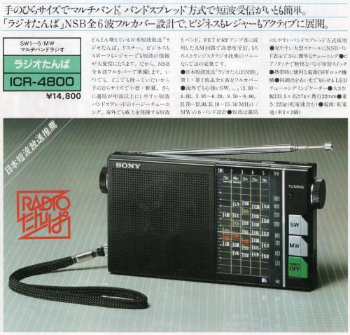 1981_ICR4800.jpg