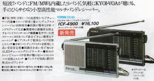 1984_ICF-4900.jpg