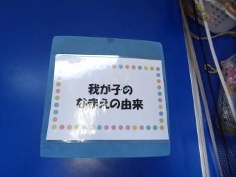 20190610_kotori_06.jpg