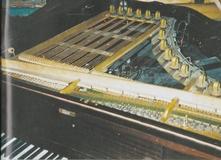 1928年製ネオ・ベヒシュタイン( ! )