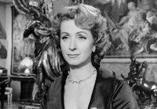 Danielle Darrieux(1959)