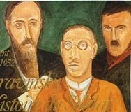 ストラヴィンスキー「兵士の物語」アンセルメ盤