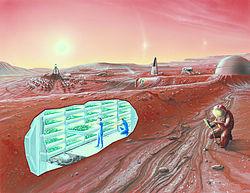 250px-Concept_Mars_colony.jpg