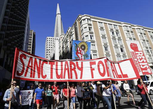 sanctuary_city.jpg