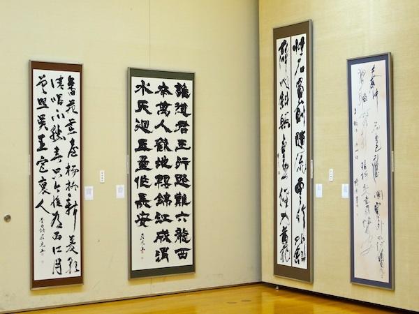 第31回青硯展03