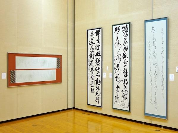 第31回青硯展04