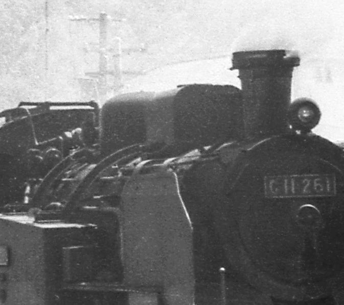 190505gs04.jpg