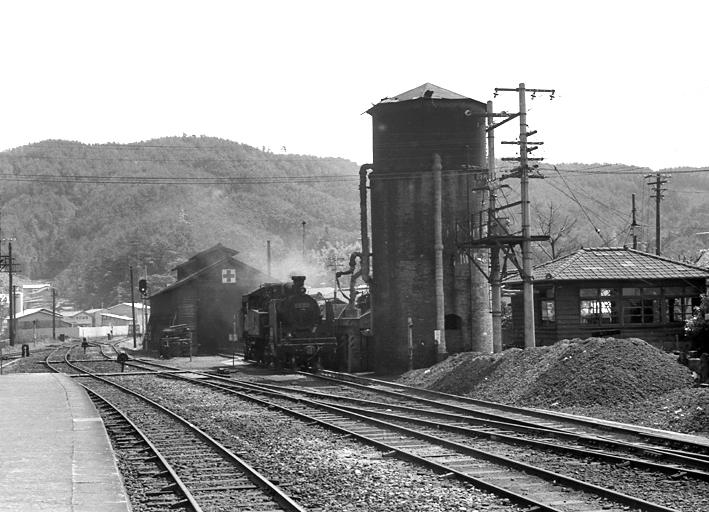 190505gs10.jpg